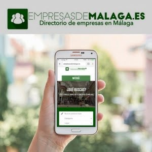 directorio-empresas-de-malaga