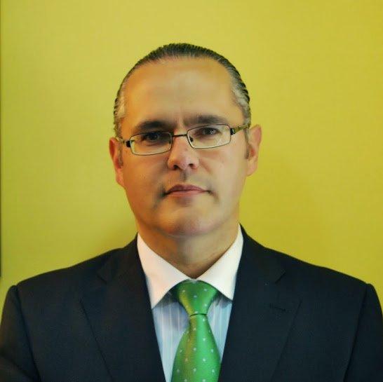 LUIS M. ORTIZ TELLO