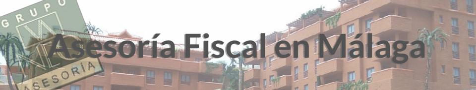 asesoria fiscal malaga