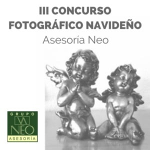 III-concurso-fotográfico-asesoria-neo