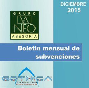 boletín-subvenciones-diciembre-2015