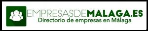 directorio de empresas de málaga y provincia