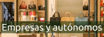 Asesoría laboral y fiscal en Málaga