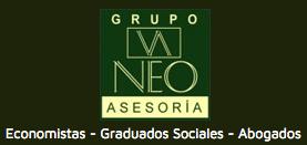 ASESORIA NEO