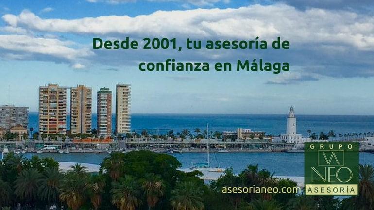 asesoria_neo_malaga_laboral_fiscal_desde_2001