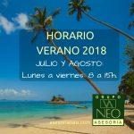 horario_verano_2018_asesoria_neo