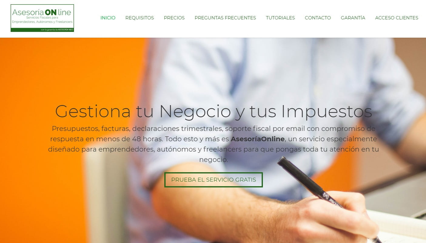home_asesoria_online_biz_autonomos