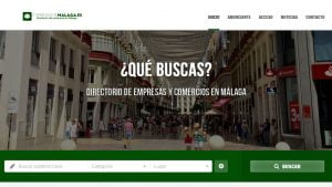 guía gratuita de comercios y empresas