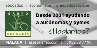 servicios_asesoria_para_emprendedores_en_malaga