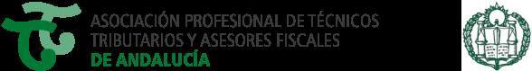 asociacion_tecnicos_tributarios_y_asesores_fiscales_andalucia