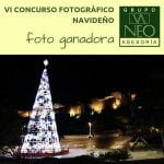 foto_ganadora_concurso_fotográfico_navideño_2018