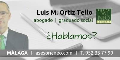 abogado-laboralista-malaga-para-invalidez-luis-manuel-ortiz-tello