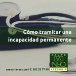 como_tramitar_incapacidad_permanente