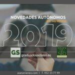 novedades_autonomos_2019