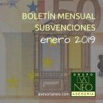 subvenciones_empresas_andalucia_enero_2019