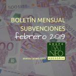 boletin_subvenciones_empresas_autonomos_febrero_2019