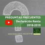 preguntas-frecuentes-renta-2018-2019
