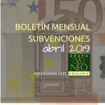 boletin_subvenciones_abril_2019_empresas_autonomos