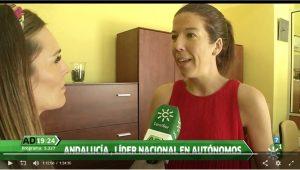 alicia_luna_en_andalucia_directo_canal_sur