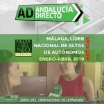 noticia_canal_sur_alta_autonomos_malaga_2019