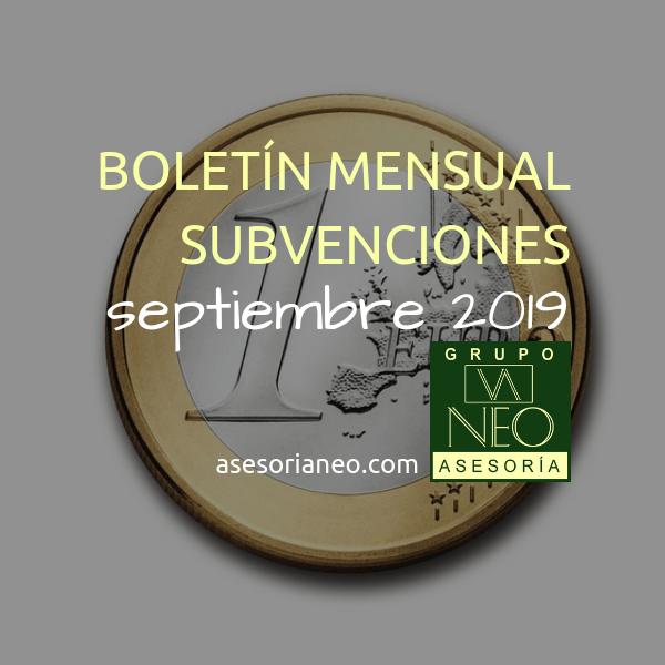 boletin_subvenciones_autonomos_empresas_andalucia_septiembre_2019