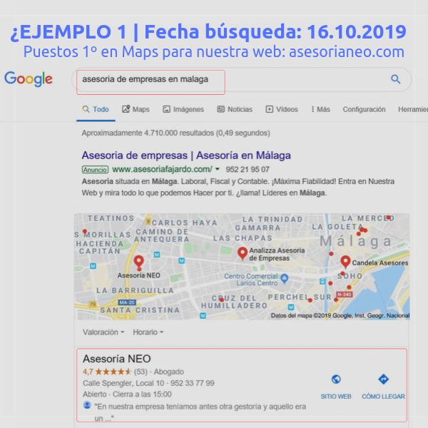 asesoria_neo_puesto_1_maps_google