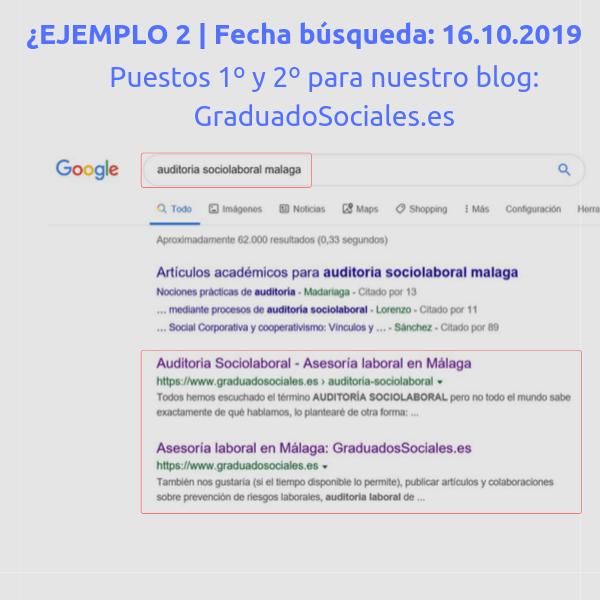 auditoria_sociolaboral_malaga_puesto_uno_google