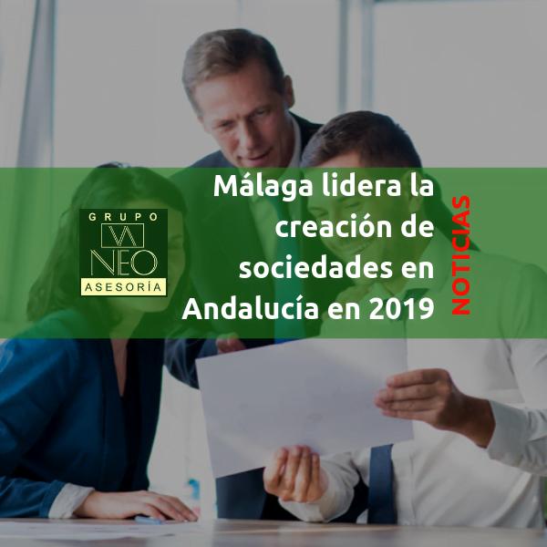 creacion-sociedades-empresas-malaga-andalucia