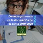 como_pagar_menos_declaracion_renta_2019_2020.