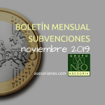 boletin_subvenciones_noviembre_2019_andalucia