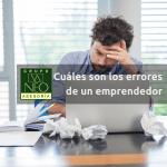 errores-emprendedor