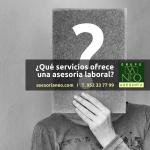 servicios-asesoría-laboral