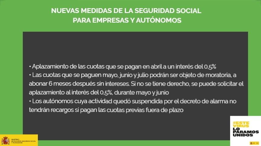 cuenta-twitter-ministerio-trabajo-18-47-31-mar-2020-inclusiongob