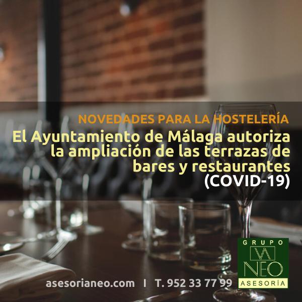 El-Ayuntamiento-de-Malaga-autoriza-la-ampliacion-de-las-terrazas-de-bares-y-restaurantes