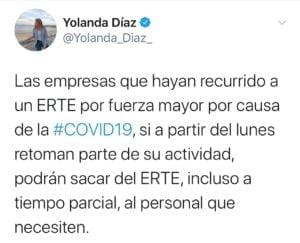 tuit-ministra