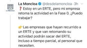 Tuit-moncloa-erte