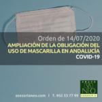 ampliacion-obligacion-uso-mascarilla-andalucia