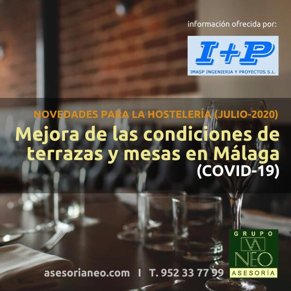 mejora-condiciones-terrazas-y-mesas-hosteleria-malaga-covid-19-julio-2020