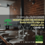 modificacion-medidas-hosteleria-andalucia-covid-19