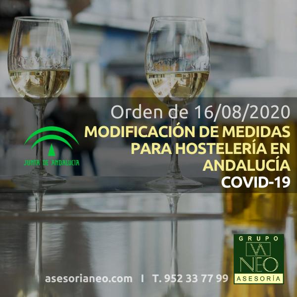 orden-16-agosto-2020-andalucia-covid