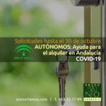 autonomo-ayuda-alquiler-andalucia