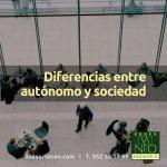 diferencias-entre-autonomo-y-sociedad