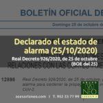 estado-alarma-25-octubre-2020