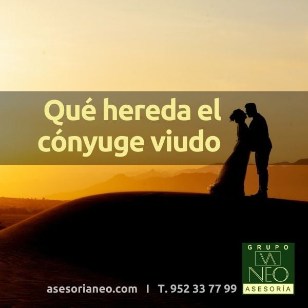 herencia-entre-matrimonio