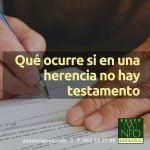 herencia-sin-testamento