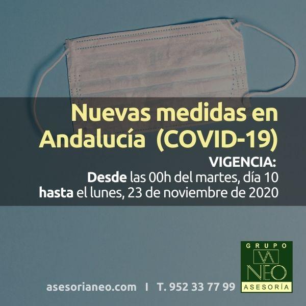 nuevas-medidas-covid-andalucia-10-23-noviembre-2020