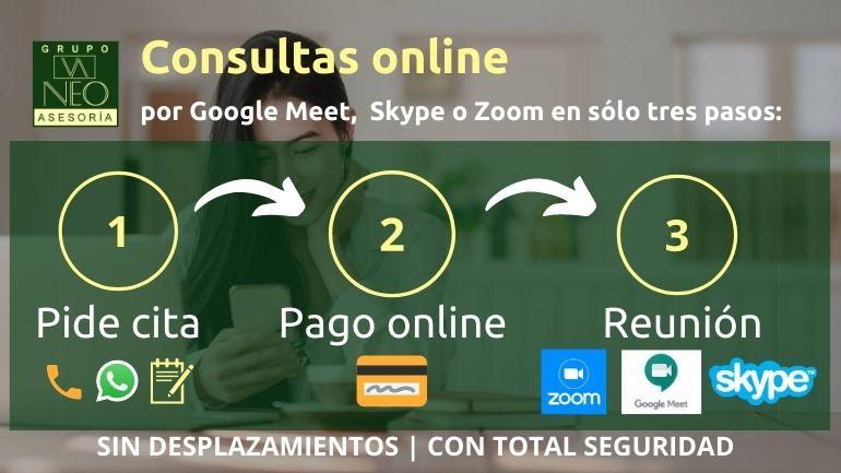 servicio-consultas-online-asesoria-neo-abogados-economistas-graduados-sociales