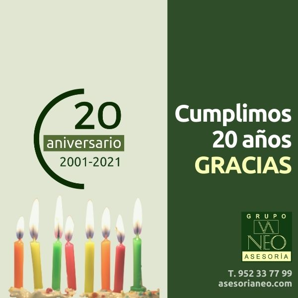 20-aniversario-asesoria-neo