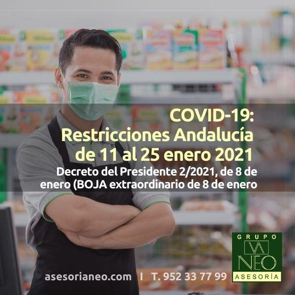 11-a-25-enero-2021-post-medidas-covid-andalucia