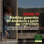 medidas-covid-andalucia-17-enero-2021-post